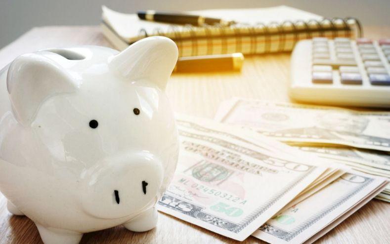 去香港买储蓄分红保险,是80后资产配置的第一课
