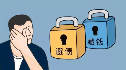 香港保险真有安全避债的功能么?