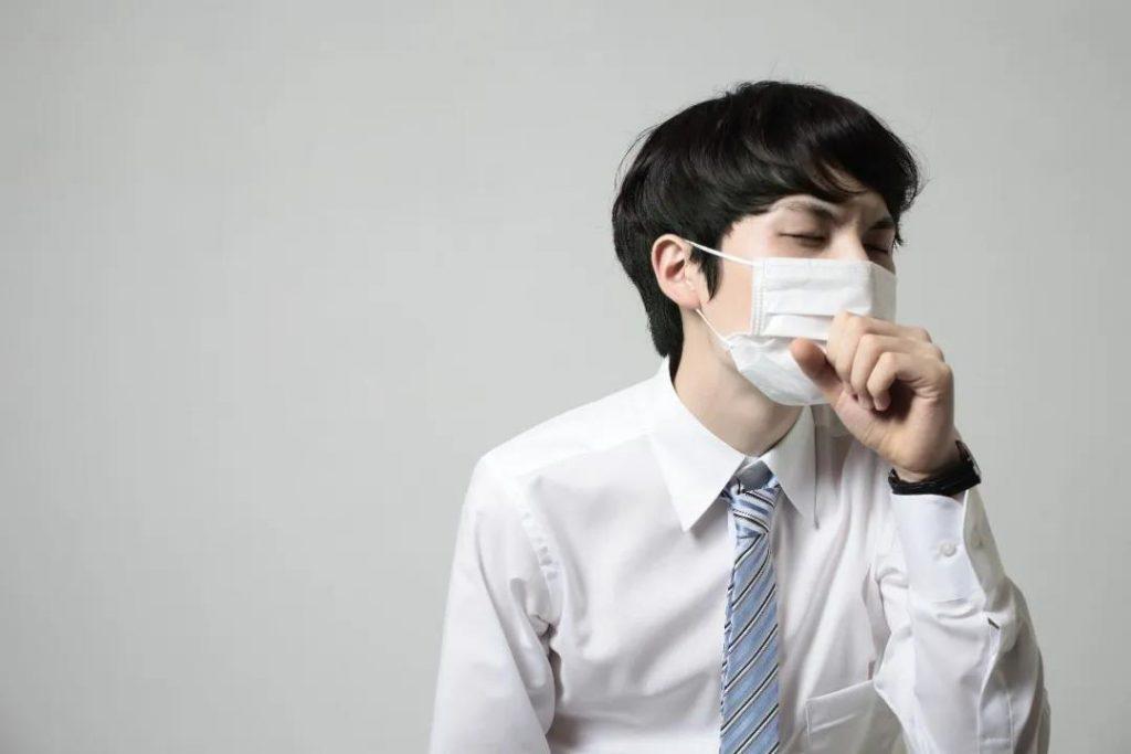 感染过新冠肺炎后,我还可以购买商业保险吗?