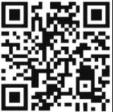香港友邦AIA「友联系」APP升级!