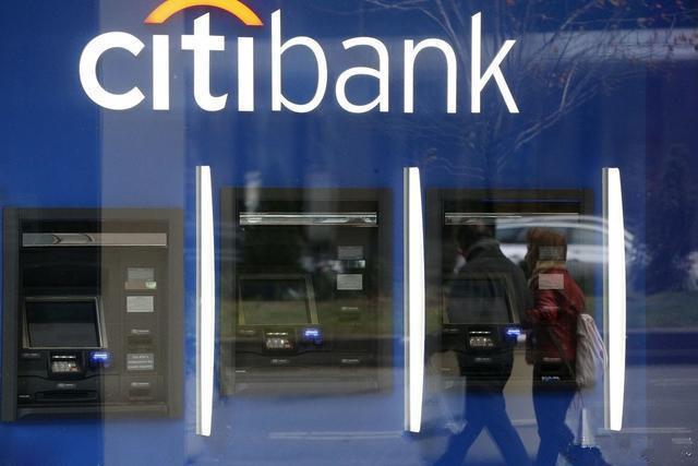 香港银行开户哪个最个门槛低