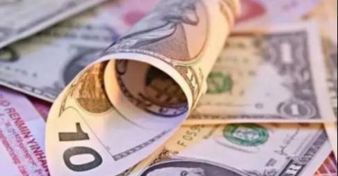 香港公司账户的美元可以转到国内个人账户吗?