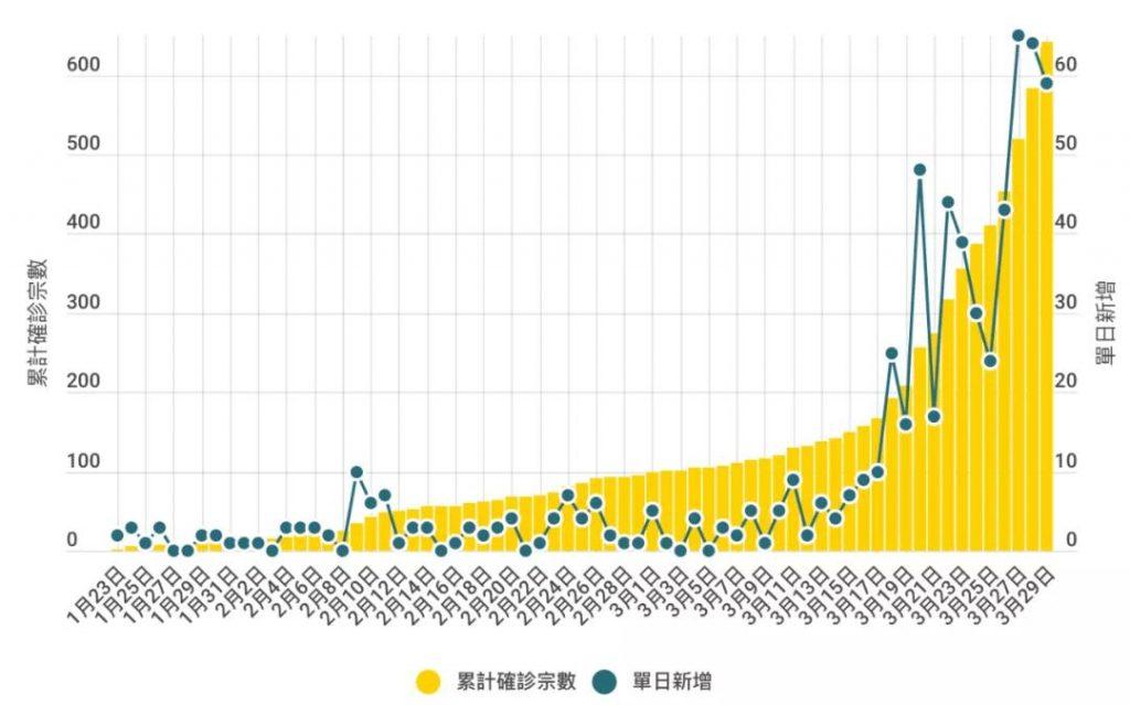 """死亡恐惧带动""""香港寿险""""火爆!有人买了300万:""""出事够供楼!"""""""