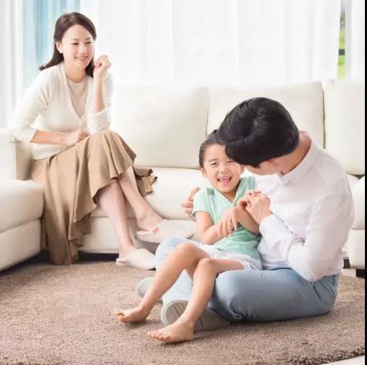 富通储蓄分红保险 心惠保 锁定终期红利 限时可享6个月首年保费回赠!
