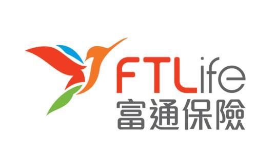 香港富通保险公司