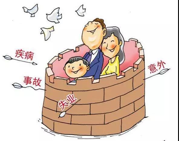 买香港保险健康告知怎么申报