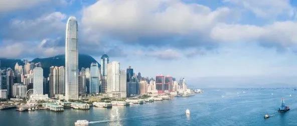 香港保险公司最新排名