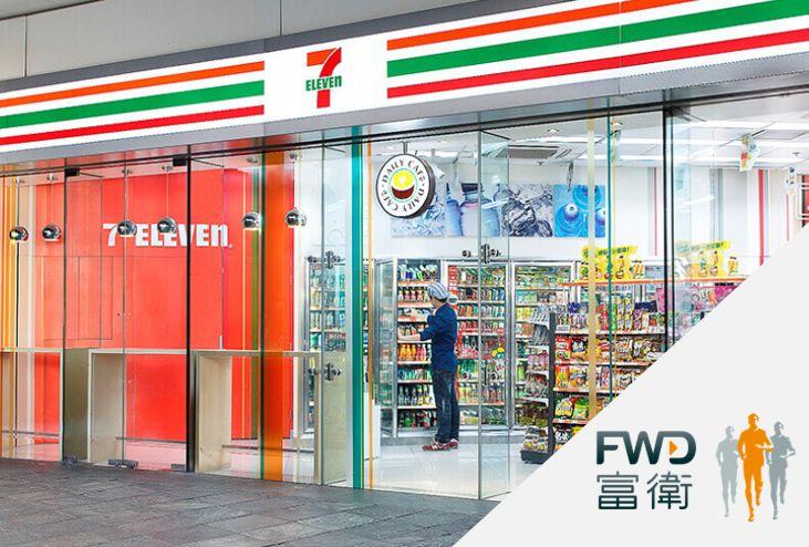 香港富卫保险 在线理赔指南