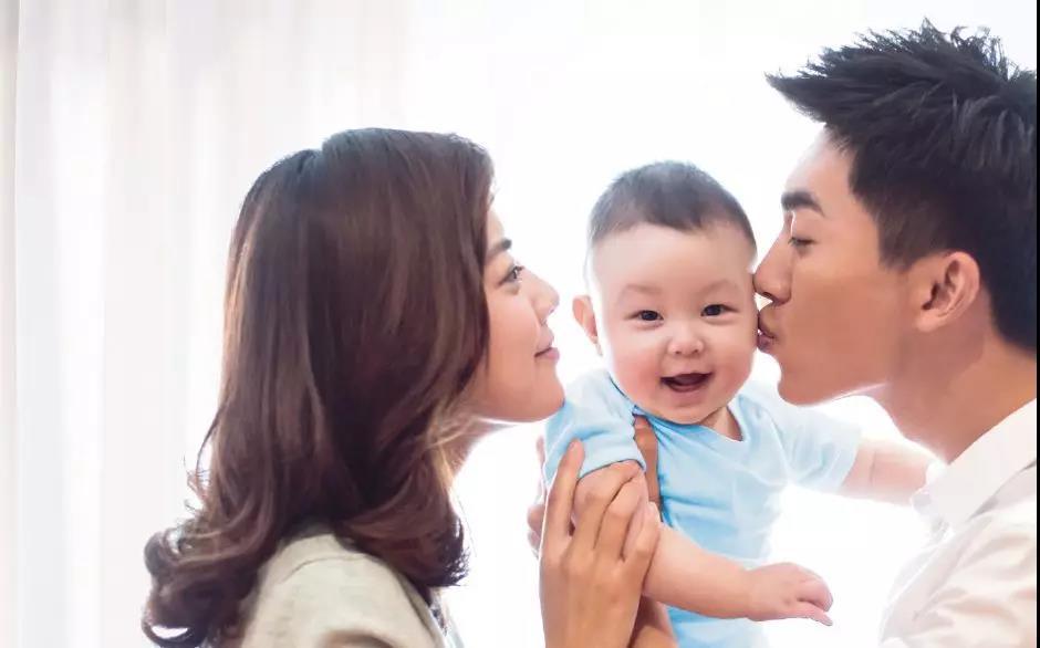 家庭保单怎么配置?