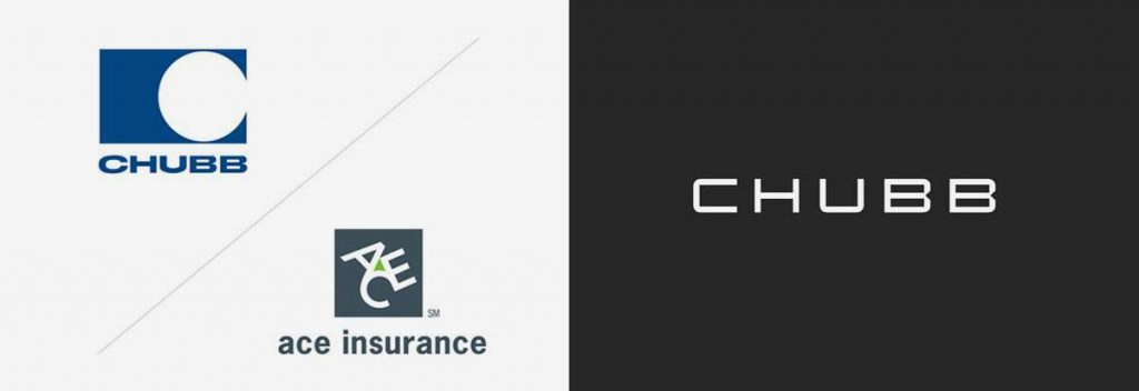 安达保险有限公司 chubb