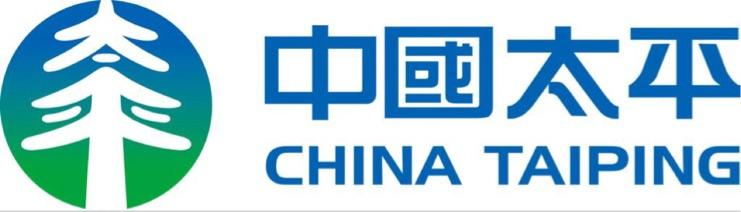 中国太平人寿保险(香港)有限公司