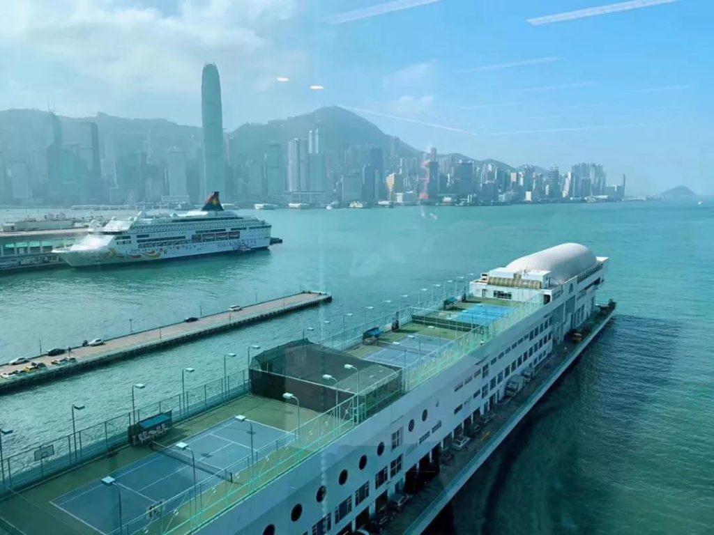 香港重疾险与内地重疾险理赔条款差异!