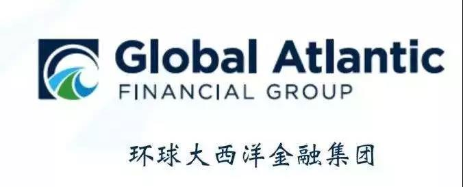 Global Atlantic指数型万能寿险IUL产品简介