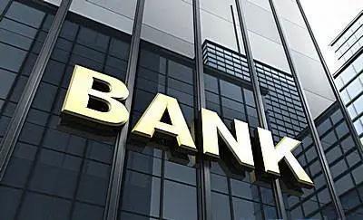 如何维护好自己的香港银行账户
