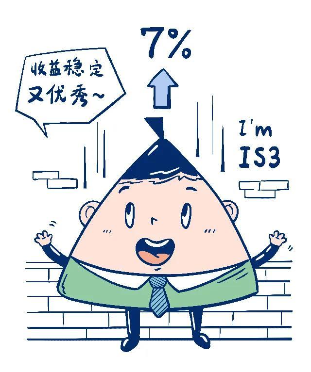 万通新储蓄产品发布——富饶传承储蓄计划3