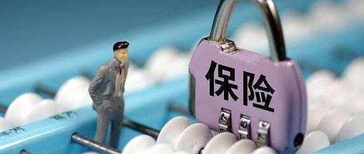 """从金融学角度看香港储蓄型保险""""保证""""与""""非保证""""收益"""