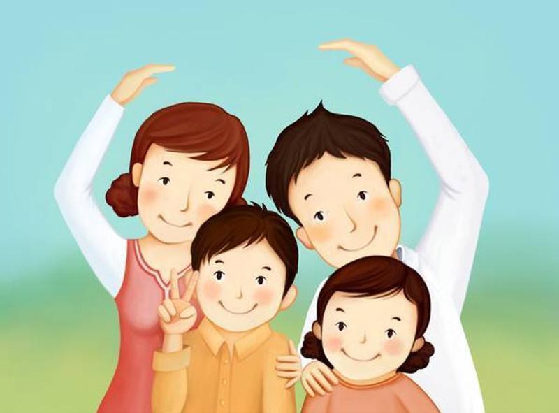 二胎家庭保险如何科学配置?