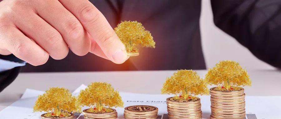 终身寿险锁定利率,助力资产隔离和财富传承