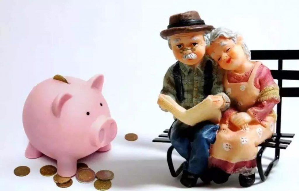 年金保险的5大使用场景